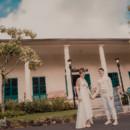 130x130 sq 1401305570971 0290 marciacampbell.com lgbt wedding phot