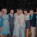 130x130 sq 1401305586599 0316 marciacampbell.com lgbt wedding phot