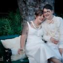 130x130 sq 1401305593720 0325 marciacampbell.com lgbt wedding phot