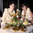130x130 sq 1401305641219 0379 marciacampbell.com lgbt wedding phot