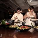 130x130 sq 1401305649031 0387 marciacampbell.com lgbt wedding phot