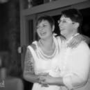 130x130 sq 1401305733417 0488 marciacampbell.com lgbt wedding phot