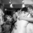 130x130 sq 1401305740086 0510 marciacampbell.com lgbt wedding phot
