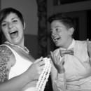 130x130 sq 1401305746891 0520 marciacampbell.com lgbt wedding phot