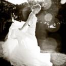 130x130 sq 1428547384006 01marcia campbell wedding photo
