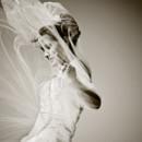 130x130 sq 1428547391915 02marcia campbell wedding photo