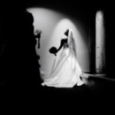 130x130 sq 1428547396657 03marcia campbell wedding photo