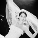 130x130 sq 1428547403090 04marcia campbell wedding photo