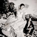 130x130 sq 1428547411590 05marcia campbell wedding photo