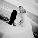 130x130 sq 1428547418491 06marcia campbell wedding photo