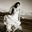 130x130 sq 1428547453269 10marcia campbell wedding photo