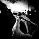 130x130 sq 1428547478276 13marcia campbell wedding photo