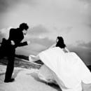 130x130 sq 1428547485603 14marcia campbell wedding photo