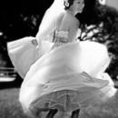 130x130 sq 1428547499803 16marcia campbell wedding photo