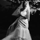 130x130 sq 1428547507018 17marcia campbell wedding photo
