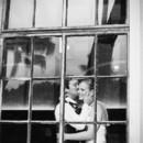 130x130 sq 1463694369750 laniakea ywca wedding photo