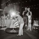 130x130 sq 1463694369788 laniakea ywca kids wedding reception photos