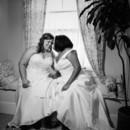 130x130 sq 1463694396330 bayer estate hawaii gay friendly wedding