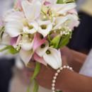 130x130 sq 1463694405636 bridal bouquet