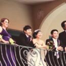 130x130 sq 1463694414425 bridal party at ywca wedding