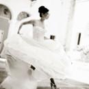 130x130 sq 1463694467555 bride wedding at ywca hawaii