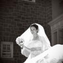 130x130 sq 1463694510103 central union church bride photo
