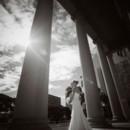 130x130 sq 1463694518002 central union church wedding