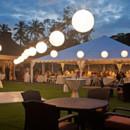 130x130 sq 1463694533957 dillingham ranch wedding reception