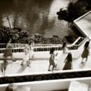 130x130 sq 1463694594859 four seasons hawaiian wedding