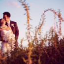 130x130 sq 1463694620252 four seasons wedding couple