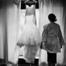 130x130 sq 1463694664842 getting ready wedding day