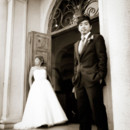 130x130 sq 1463694681564 groom wedding photo ywca