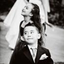 130x130 sq 1463694687767 halekoa hotel fun wedding photo