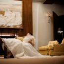 130x130 sq 1463694718718 halekulani hotel resting bride