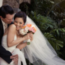130x130 sq 1463694743379 halekulani oahu weddings
