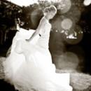 130x130 sq 1463694751590 hawaii beautiful bride