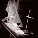 130x130 sq 1463694758547 hawaii catholic church wedding
