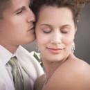 130x130 sq 1463694771645 hawaii romantic wedding