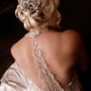 130x130 sq 1463694779311 hawaii wedding australian dress