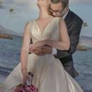 130x130 sq 1463694791866 hawaii wedding beach photo