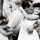130x130 sq 1463694813382 hawaii wedding photo egan enoue