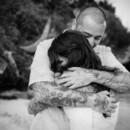 130x130 sq 1463694821871 hawaii wedding photography