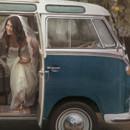 130x130 sq 1463694832209 hawaii wedding rainy day
