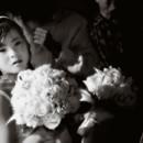 130x130 sq 1463694850510 hawaii weddings flower girl