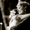 130x130 sq 1463694863385 hawaii weddings