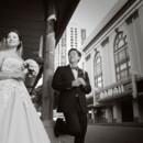 130x130 sq 1463694871642 hawaiian theater bridal portrait