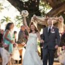 130x130 sq 1463694880940 hickam air force hawaii weddings