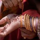 130x130 sq 1463694911524 indian wedding detail photo