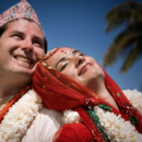 130x130 sq 1463694927535 indian wedding portrait kalani resort