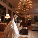130x130 sq 1463694935354 kahala hotel lobby wedding photo